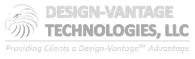 DESIGN-VANTAGE TECHNOLOGIES, LLC