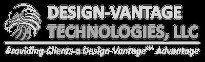 DESIGN-VANTAGE TECHNOLOGIES, LLC